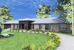 701 Stanford Street, Kitchener, NSW 2325