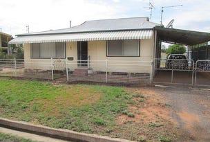 6 Yambacoona St, Bourke, NSW 2840