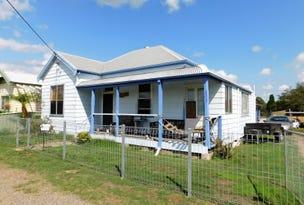 26 Kline Street, Weston, NSW 2326