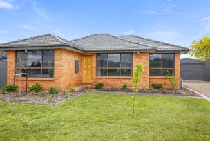 48 Station Street, Coldstream, Vic 3770