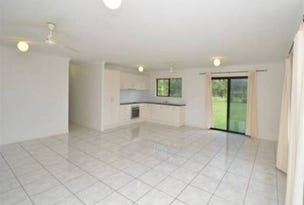 224 Valley Drive, Oak Valley, Qld 4811