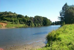 378 Northbank Road, Bellingen, NSW 2454