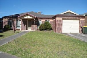 1/947 Ballarat Road, Deer Park, Vic 3023