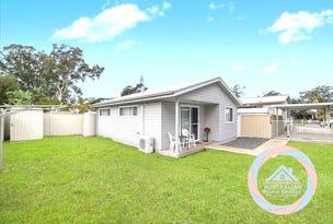 15A Wyndora Ave, San Remo, NSW 2262
