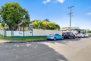 81 Pioneer Road, Bellambi, NSW 2518
