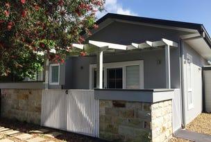 6A Grafton Avenue, Woy Woy, NSW 2256