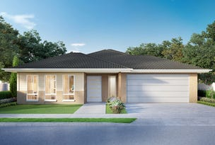 7 Echo Drive, Harrington, NSW 2427