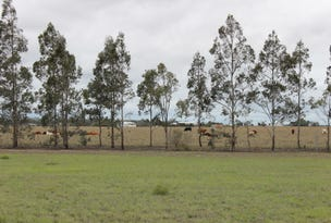 Lot 49,52,53 Derrick Avenue, Sunnyside Estate, Dalby, Qld 4405