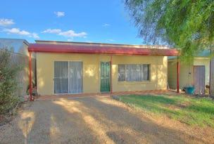 18 Queen Elizabeth Drive, Barmera, SA 5345