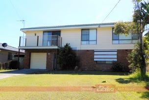 1/14 Pindari Road, Forster, NSW 2428