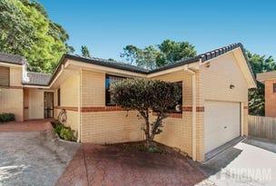 10/14-16 High Street, Woonona, NSW 2517