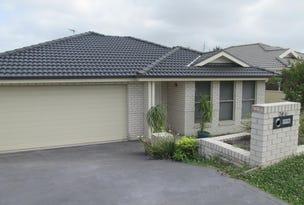28A Fernleigh Ave, Aberglasslyn, NSW 2320