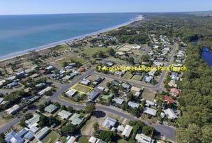 7 Acacia Street, Moore Park Beach, Qld 4670