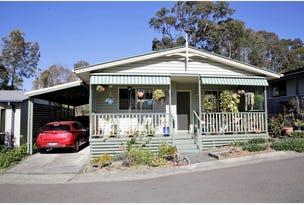 192/186 Sunrise Avenue, Halekulani, NSW 2262