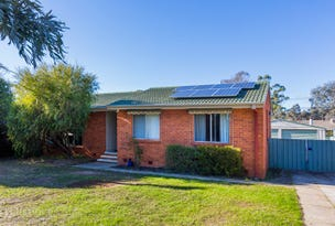 16 Mcmaster Street, Scullin, ACT 2614
