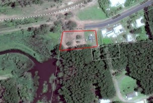 Lot 5 Corfield St, Brooweena, Qld 4620
