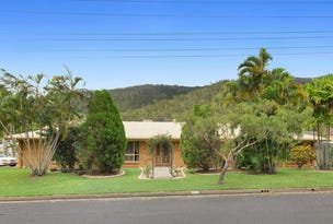 2 Beaumont Drive, Frenchville, Qld 4701