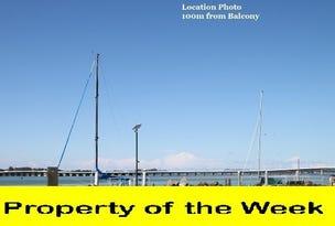 1/11-15 Beach Street, Tuncurry, NSW 2428