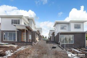 2/27 Whittaker Street, Flinders, NSW 2529