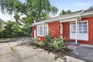 6/30 Barr Smith Avenue, Myrtle Bank, SA 5064