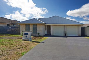 6 Golden Ash Close, Worrigee, NSW 2540