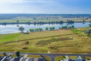 Lot 4, Clear Water Close, Grafton, NSW 2460