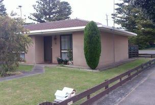 Unit 4/14 Blair Street, Portland, Vic 3305