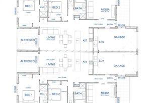 Duplex 1 & 2/3 Hereford Close, Wingham, NSW 2429