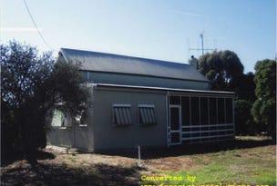 91-93 Grigg Road, Koondrook, Vic 3580