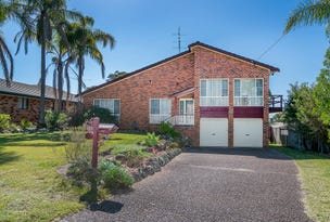149 Parbury Road, Swansea, NSW 2281