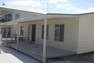 6 Otago Road, Wallaroo, SA 5556