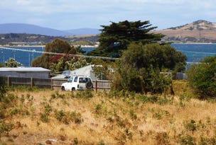 Lot 1 Barr Street, Lady Barron, Flinders Island, Tas 7255