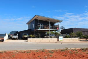 4 Crevalle Way, Exmouth, WA 6707