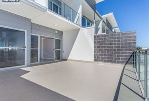 4/27 Discovery Drive, North Lakes, Qld 4509