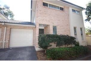 3/19-20 Middletree Close, Hamlyn Terrace, NSW 2259