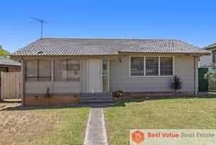 34 Torres Crescent, Whalan, NSW 2770