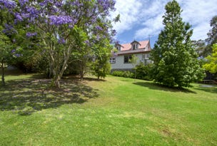 25 Donnellys Ridge Road, Moruya, NSW 2537