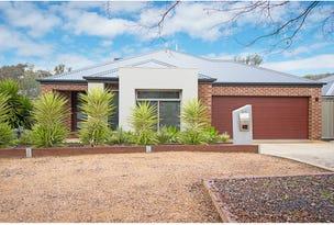101 Emma Way, Glenroy, NSW 2640