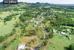 Lots 4 And 5 Kandanga Amamoor Road, Amamoor, Qld 4570