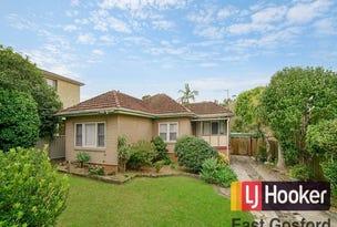 33 Frederick Street, East Gosford, NSW 2250