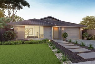 Lot 24 Emlyn Avenue, Salisbury, SA 5108