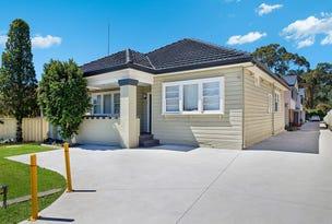 1/285 Sandgate Road, Shortland, NSW 2307