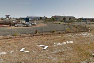 2 Coleman Turn, Picton East, WA 6229