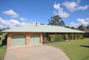 34 Lakeside Drive, Casino, NSW 2470