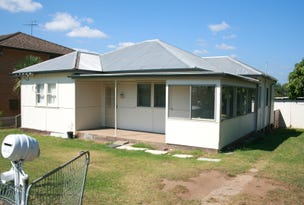 102  Anderson Ave, Mount Pritchard, NSW 2170