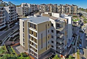 71/5 Epping Park Drive, Epping, NSW 2121