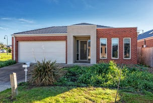 3 Milfoil Place, Brookfield, Vic 3338