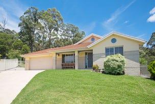 8 Hume Close, Macquarie Hills, NSW 2285