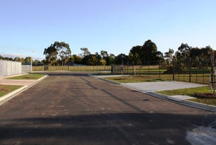 Lot 5, Mitchell Court, Romsey, Vic 3434