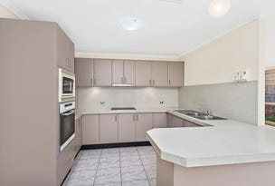 20 Windsor Crescent, Brownsville, NSW 2530